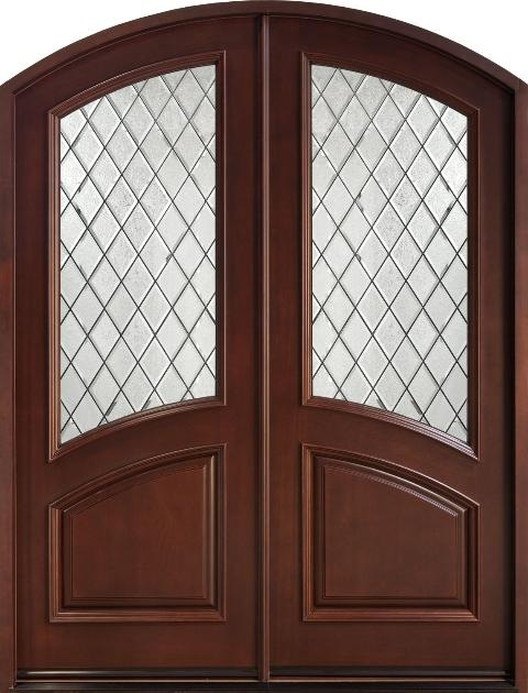 Custom Wood Entrance Doors Are Expertly Made To Order And They Will Be Made  To Fit Your Distinct Measurements And Designs. The Sky Is The Limit For A  Custom ...