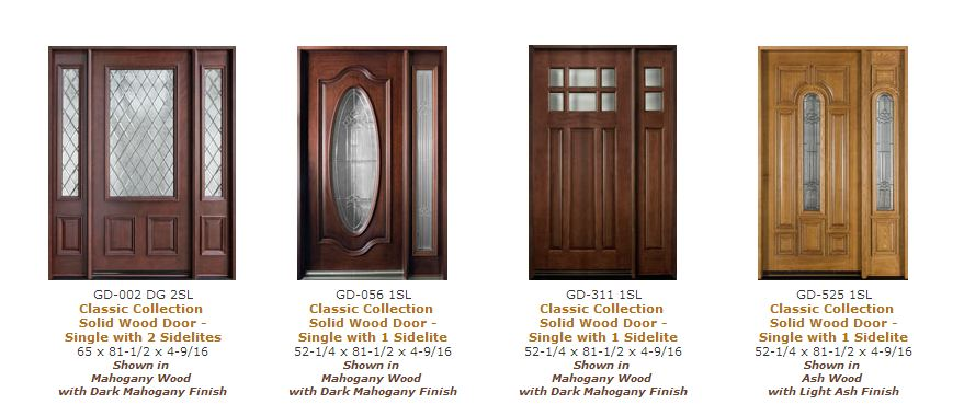 entry doors nj custom doors nj entry doors nj front doors nj