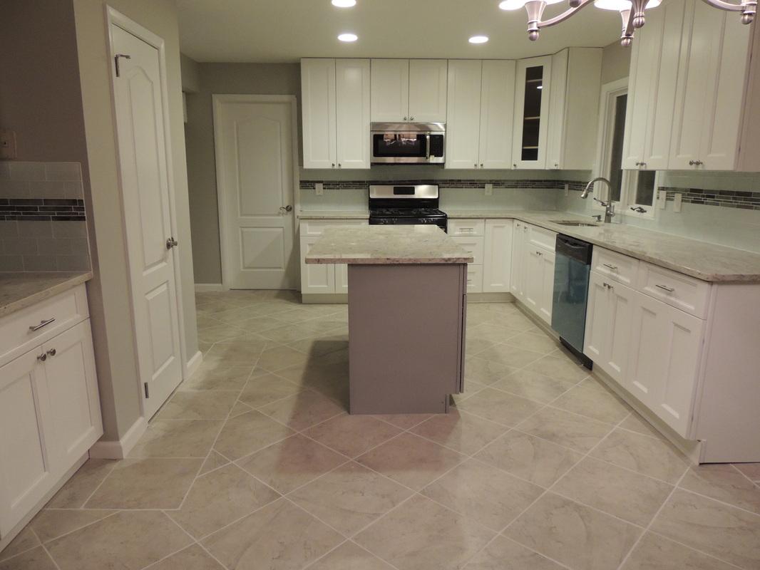 Kitchen cabinets nj cabinets nj cabinetry nj fabuwood cabinets