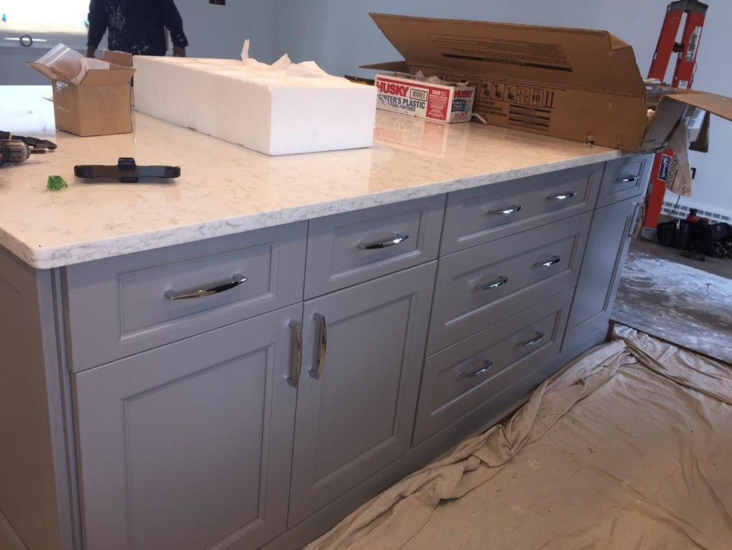 at the cabinetry options unlimited cabinet professionals from cabinets kitchen fabuwood unnamed jamco