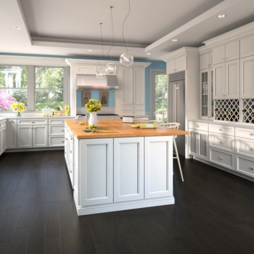 How Much Do Fabuwood Cabinets Cost Cabinets Matttroy